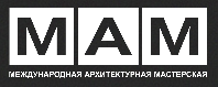 Міжнародна Архітектурна Майстерня