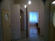 Здам в оренду 3-кімнатний польський люкс в центрі Львова - foto 0