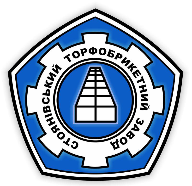 """ООО """"Стояновский торфобрикетный завод"""""""