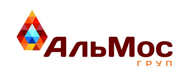 АльМос Груп