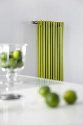 Трубчатый радиатор Tubus от Instal Projekt - foto 0