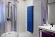 Трубчатый радиатор Tubus от Instal Projekt - foto 1