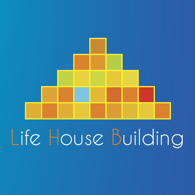 Life House Building