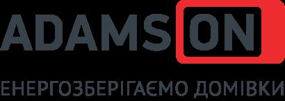 Энергосервисная компания, ООО Адамсон