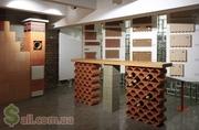 Керамические блоки HELUZ  для строительства пассивных домов! - foto 5