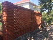 Керамические блоки HELUZ  для строительства пассивных домов! - foto 6
